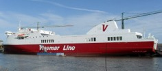 Visemar Ferries